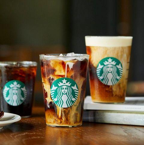 六月「咖啡優惠」懶人包!星巴克買一送一、全家經典美式只要17元,居家防疫最佛折扣看這篇