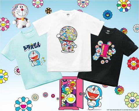 Product, Clothing, T-shirt, Sleeve, Baby & toddler clothing,