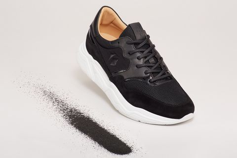 Footwear, Sportswear, Sneakers, Shoe, White, Black, Walking shoe, Outdoor shoe, Athletic shoe, Plimsoll shoe,