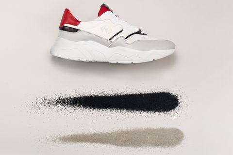Footwear, White, Shoe, Sneakers, Illustration, Athletic shoe, Carmine, Outdoor shoe, Nike free, Sportswear,