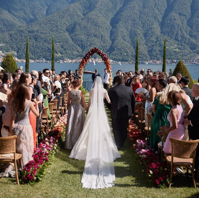 15 Romantic Unique Wedding Arch Ideas Wedding Arch Ideas