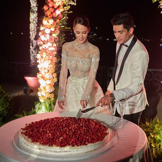 20 Wedding Cake Ideas 20 Tips To Choosing Your Wedding Cake