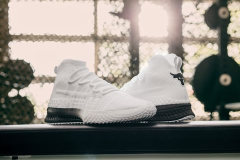 White, Footwear, Black, Shoe, Window, Sneakers, Room, Skate shoe, Athletic shoe, Photography,