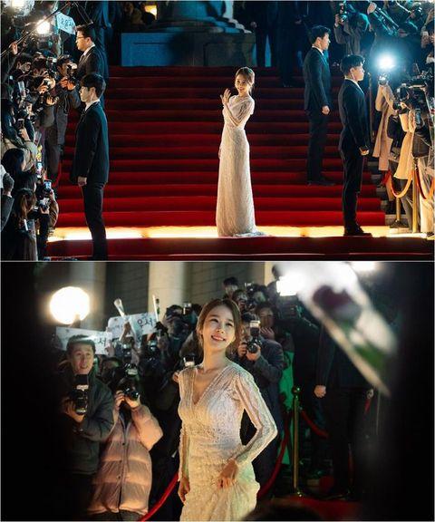 Photograph, Dress, Event, Ceremony, Fashion, Snapshot, Wedding, Bride, Gown, Wedding dress,