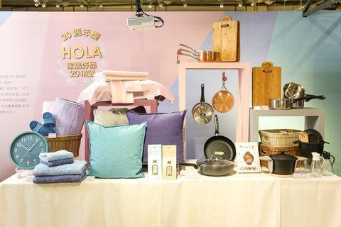 Room, Product, Furniture, Interior design, Design, Table, Shelf, House,
