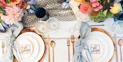 8 Best Engagement Party Ideas - Unique Ways to Plan an Engagement Party
