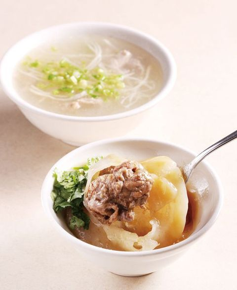 Dish, Food, Cuisine, Ingredient, Produce, Recipe, Chinese food, Soup, Asian soups,