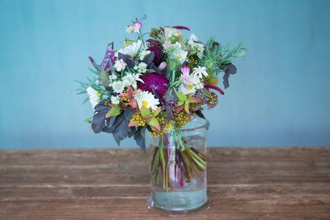 Flower, Flower Arranging, Floristry, Bouquet, Cut flowers, Floral design, Flowerpot, Plant, Vase, Centrepiece,