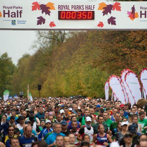 Crowd, People, Marathon, Running, Long-distance running, Half marathon, Recreation, Exercise, Human, Fun,