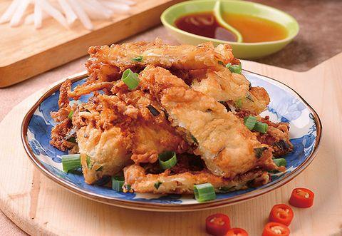 蘿蔔,入菜,蘿蔔糕,蘿蔔絲餅,推薦,美食,在地,台北,高雄