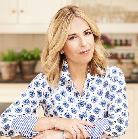 Alex Hollywood Paul Hollywood ex-wife divorce and marriage