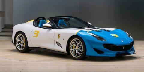 Land vehicle, Vehicle, Car, Sports car, Automotive design, Supercar, Performance car, Lotus 2-eleven, Coupé, Hood,