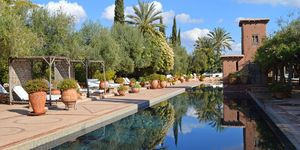 marrakech-beste-hotels-restaurants-riads
