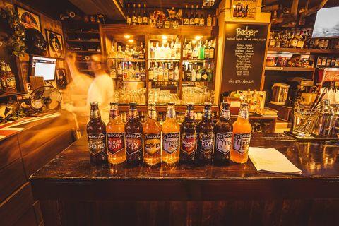 Alcohol, Drinking establishment, Drink, Distilled beverage, Bar, Alcoholic beverage, Liqueur, Liquor store, Pub, Whisky,