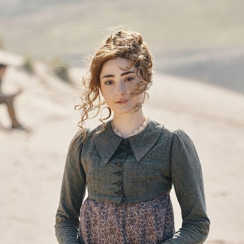 Poldark season 5: We can already tell things are going to get emotional in this week's episode