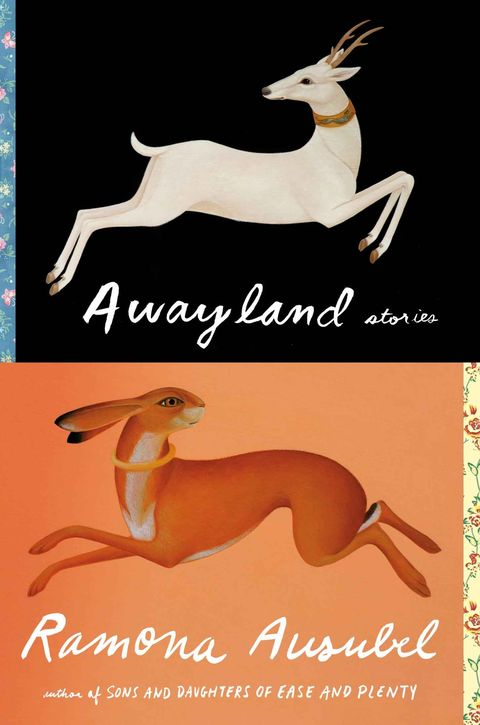 Whippet, Canidae, Dog, Sighthound, Greyhound, Ibizan hound, Springbok, Carnivore, Italian greyhound, Dog sports,