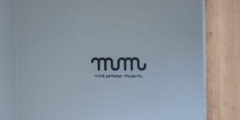 mina museum