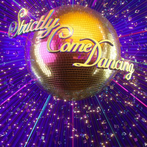 strictly stars announce exciting new plans