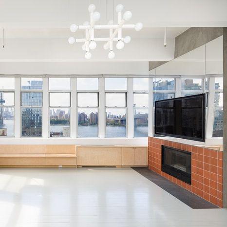 Property, Room, Building, Interior design, House, Home, Furniture, Floor, Cabinetry, Real estate,