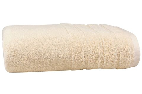 Beige, Rectangle, Linens, Textile, Wool, Furniture,