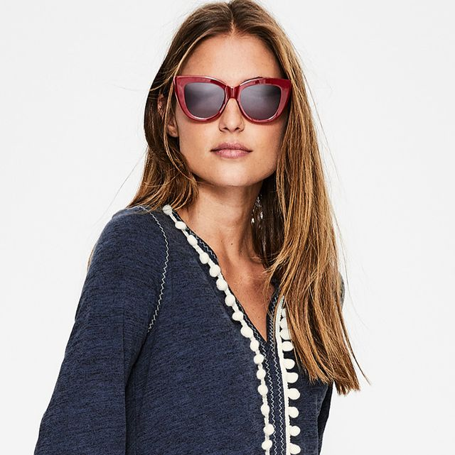 4160d55a53e57 13 of the best sunglasses for women from the high street