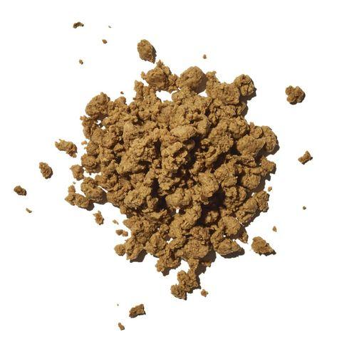 Food, Soil, Cocoa solids, Plant, Cuisine,
