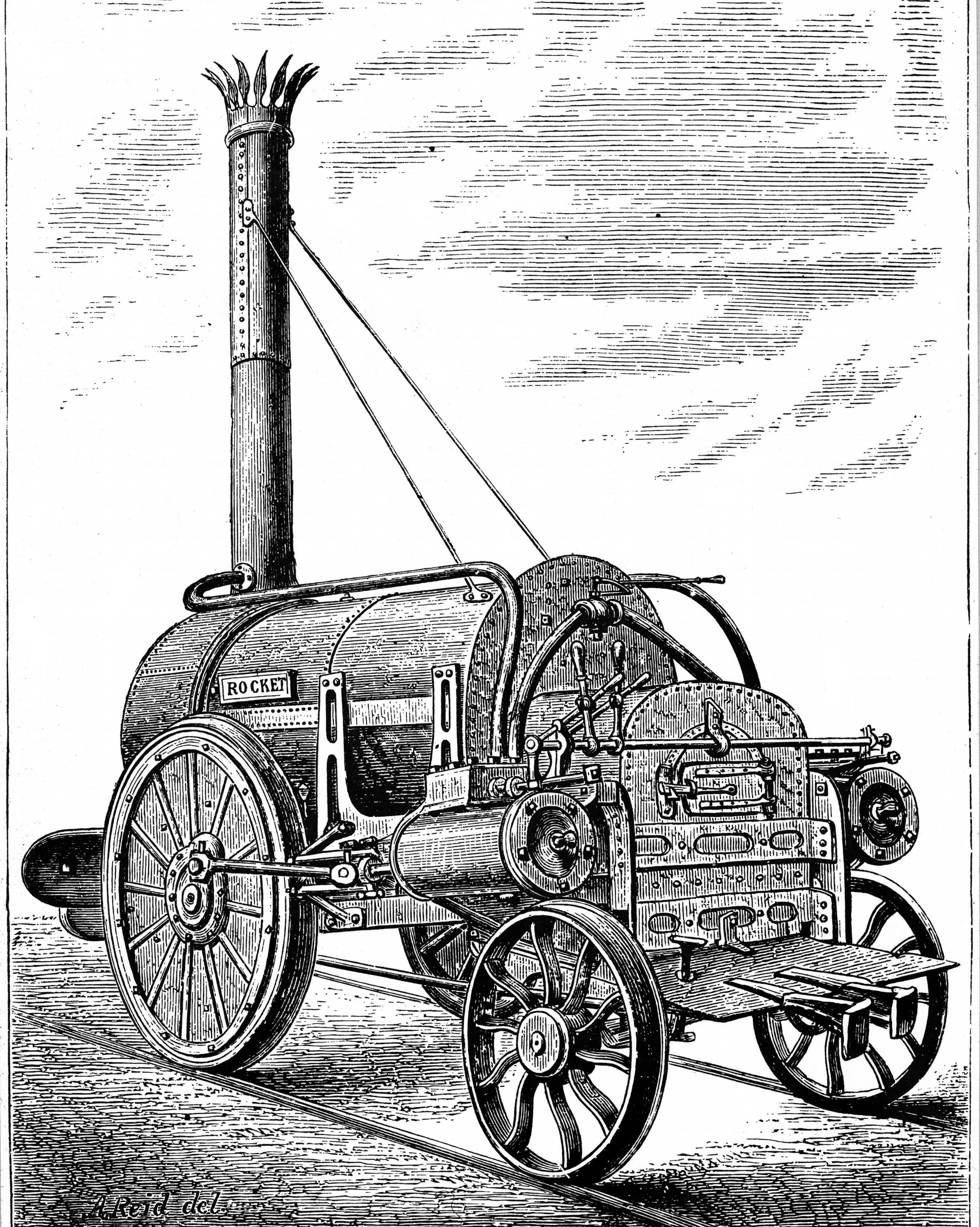 Greatest Inventions Of All Time 35 Machines That Changed