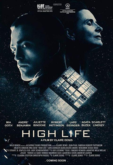 Poster, Movie, Album cover, Advertising, Graphic design, Action film,