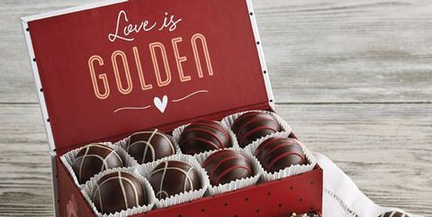 Best New Valentine S Day Candy What To Get For Valentine S Day
