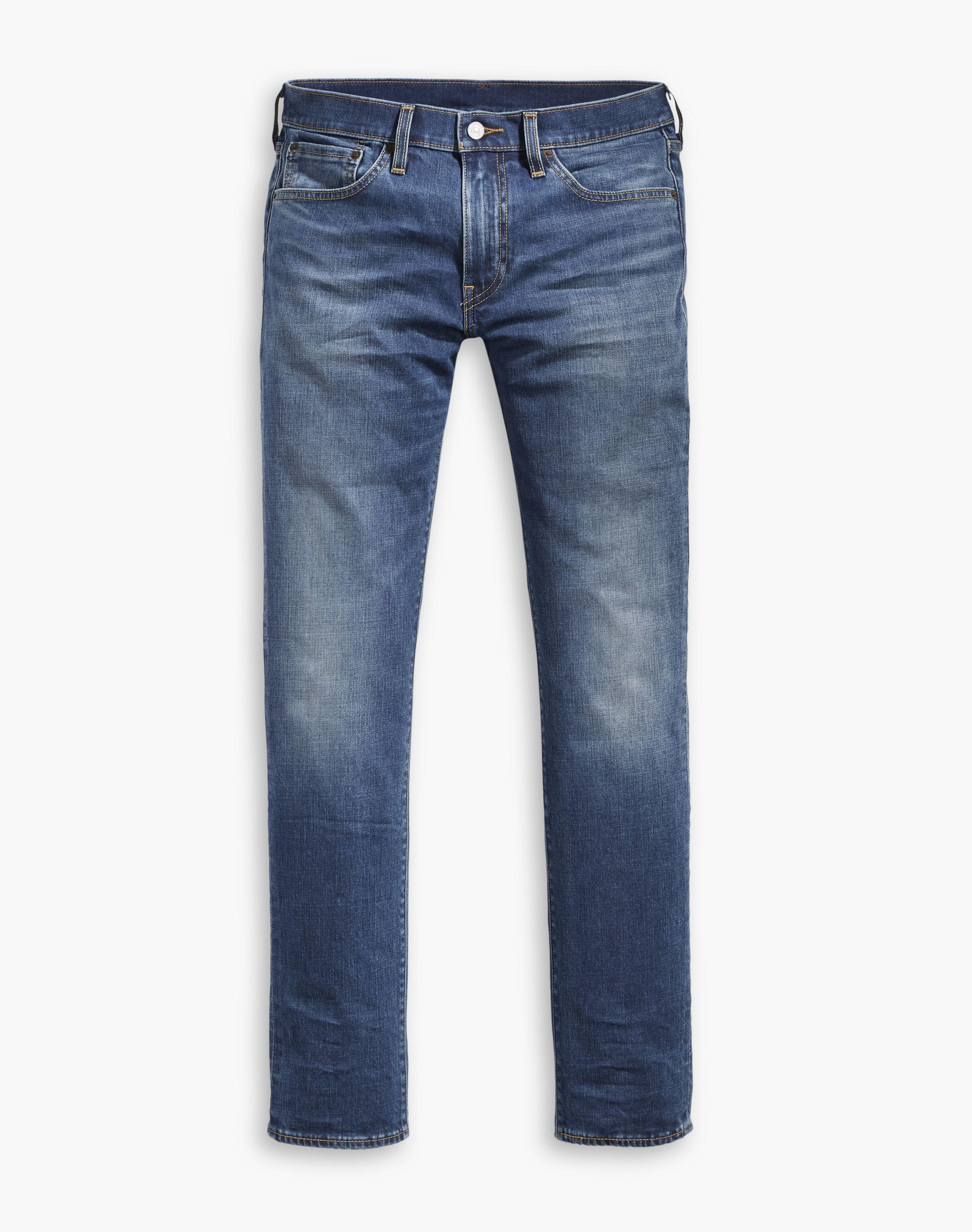 Jeans Levis, pantalones levis, nuevos levis