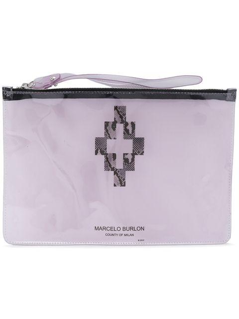 Pink, Bag, Fashion accessory, Material property, Coin purse, Handbag, Wristlet,