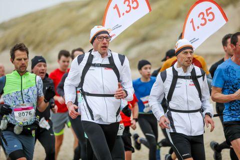 Marathon, Outdoor recreation, Recreation, Ultramarathon, Long-distance running, Running, Individual sports, Half marathon, Athlete, Sports,
