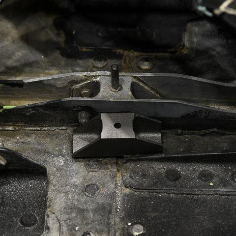 Metal, Auto part,