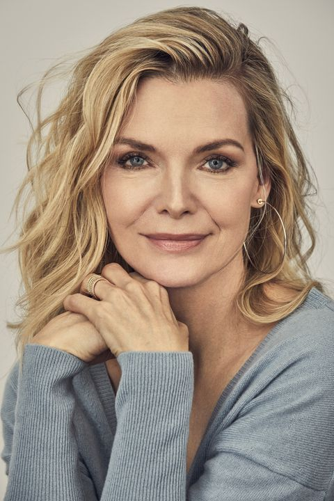 henry rose michelle pfeiffer