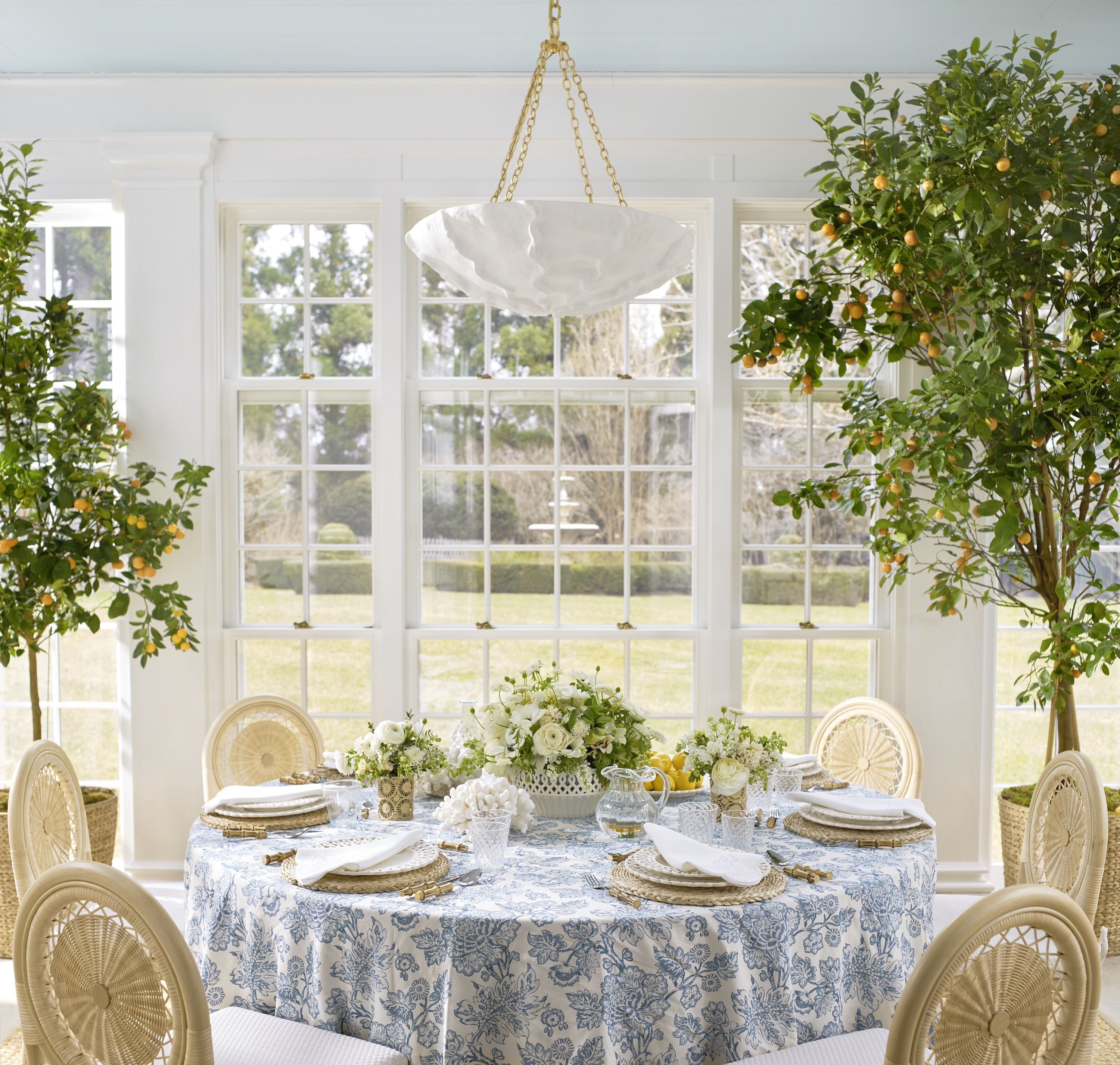33 Best Table Decorating Ideas For, Dining Room Table Setting Ideas