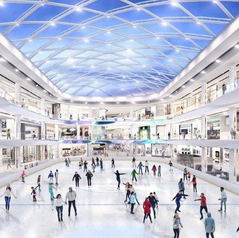american dream mall - photo #36