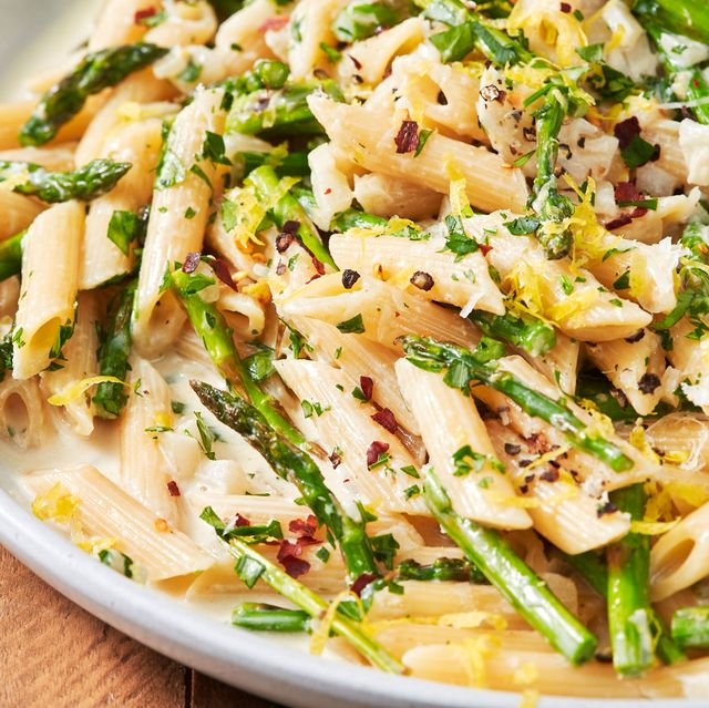 70 Spring Dinner Ideas Best Recipes For Easy Spring Dinners