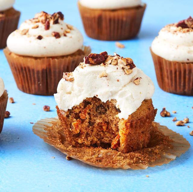 Cupcake Recipe Easy Cupcake Recipe