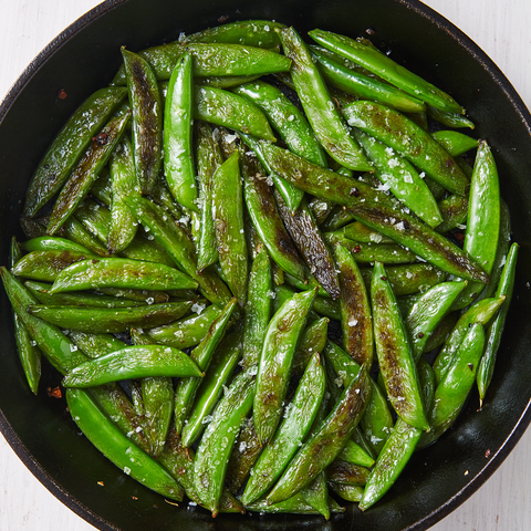 Vegetable, Food, Plant, Legume, Produce, Ingredient, Cuisine, Vegetarian food, Leaf vegetable, Dish,