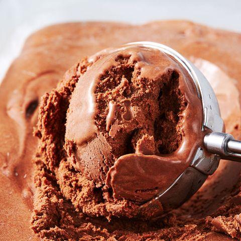 Hasil gambar untuk ice cream chocolate