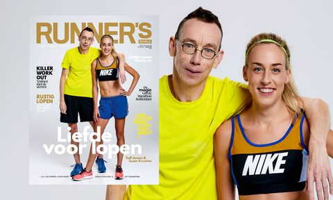 Athlete, Recreation, Long-distance running, Marathon, Exercise, Half marathon, Individual sports, Sports, Running, Athletics,