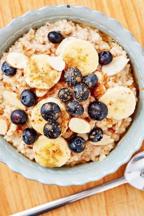 10 Best Low Calorie Breakfast Ideas Easy Low Cal Breakfast Recipes