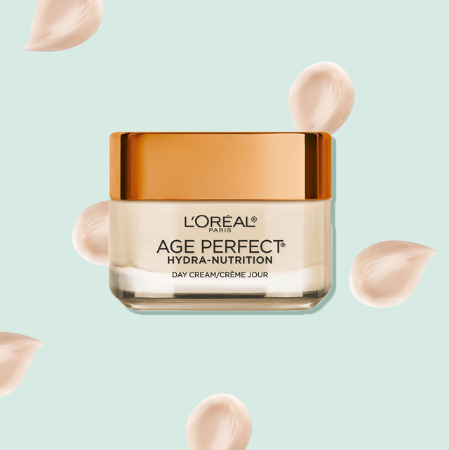 Top Overnight Creams For Hydration