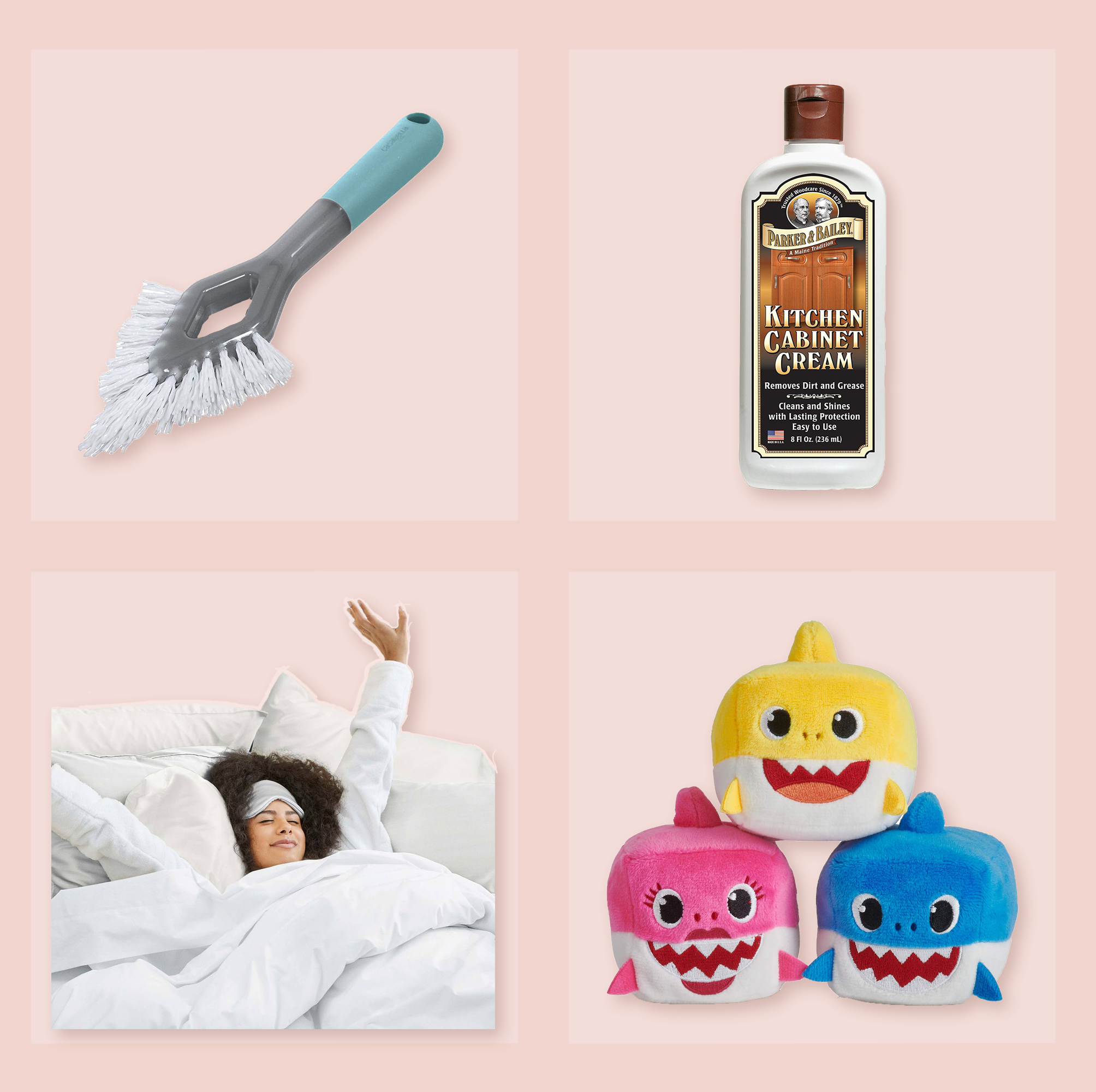 The 10 Most Popular Things Good Housekeeping Readers Bought Last Month