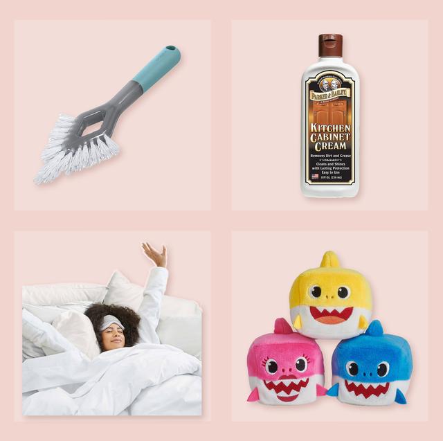 Product, Plastic bottle, Bottle,