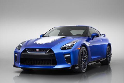land vehicle, vehicle, car, sports car, automotive design, supercar, performance car, motor vehicle, bumper, wheel,