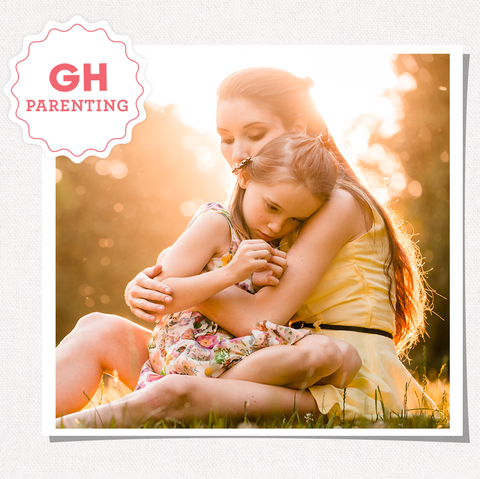 Free Range Parenting Too Often Leads To >> What Is Helicopter Parenting Here S Why Helicopter Parents Fail