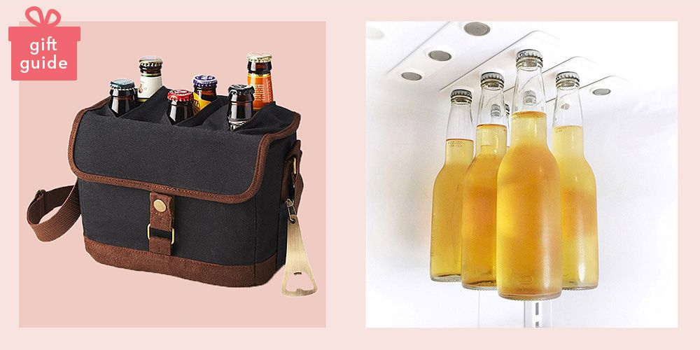 & 17 Best Beer Gifts - Fatheru0027s Day Gifts for Beer Lovers