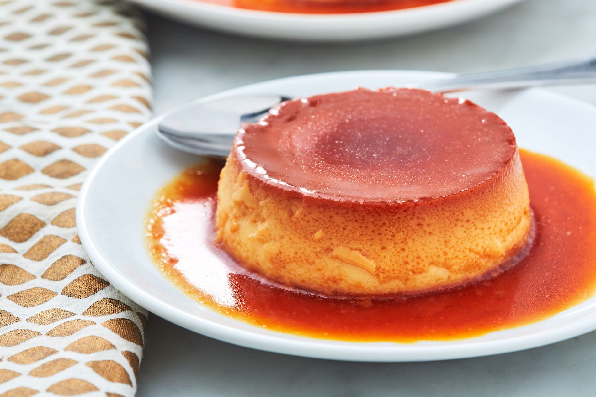 15 Spanish Dessert Recipes That Should Be On Your Go-To Baking List