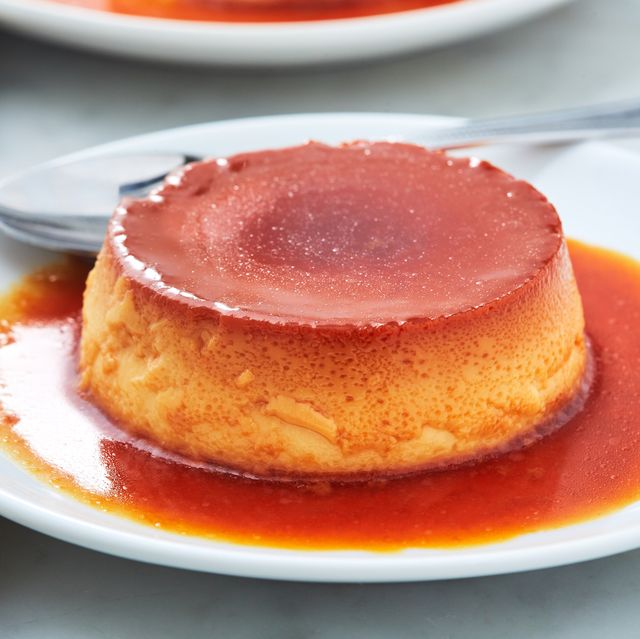 Keto Baking Recipes Pumpkin